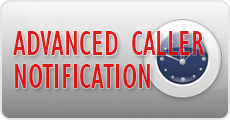 Advanced Caller Notification